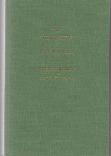The Natural History of Cerebral Palsy