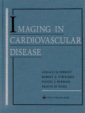 Imaging in Cardiovascular Disease: Various