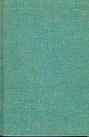 9780397540624: Basic Psychiatric Concepts in Nursing