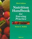 9780397553648: Nutrition Handbook for Nursing Practice
