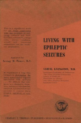 Living with Epileptic Seizures