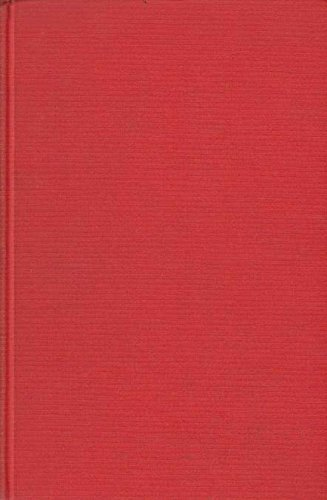 9780398024451: The Porphyrias, (American Lecture Series, Publication No. 842, A Monograph in American Lectures in Living Chemistry)