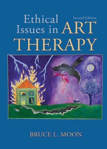 9780398076276: Ethical Issues in Art Therapy