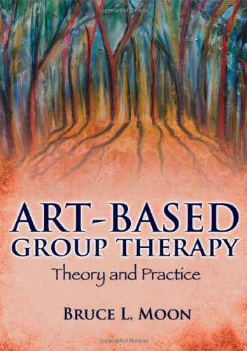 9780398079611: Art-Based Group Therapy: Theory and Practice
