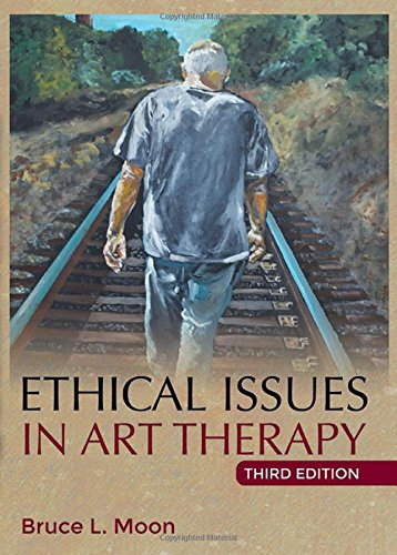 9780398090692: Ethical Issues in Art Therapy