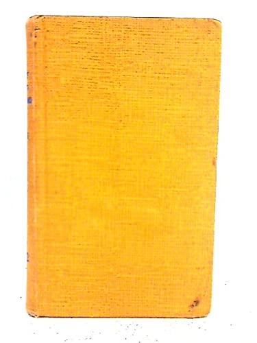 9780399102851: Field Book of Common Mushrooms