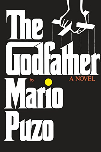 9780399103421: The Godfather