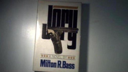Jory: Bass, Milton R.