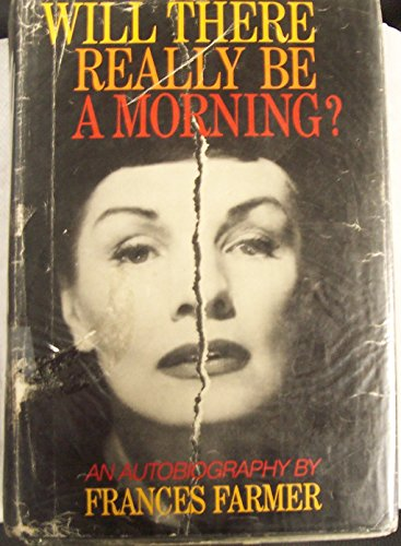 9780399109133: Will there really be a morning?: An autobiography