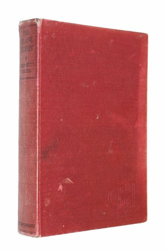 The Grand Sophy (9780399109539) by Heyer, Georgette
