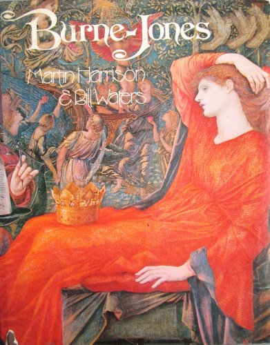 9780399112201: Burne-Jones