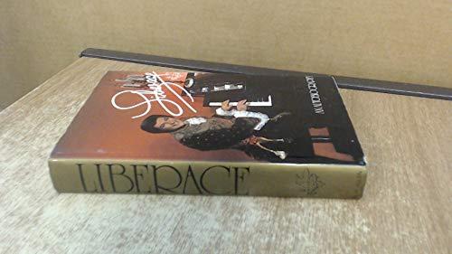 Liberace: An Autobiography: Liberace