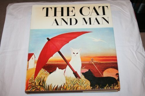 The cat and man: Grilhe, Gillette