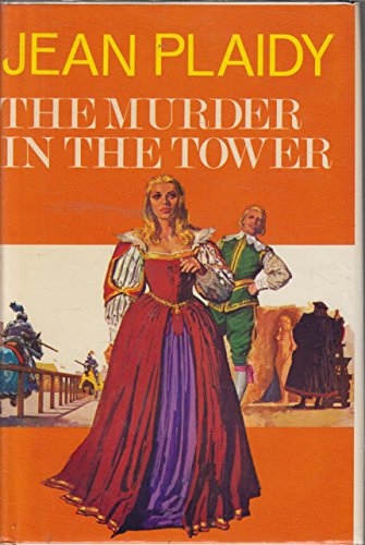 9780399113963: Title: The murder in the tower