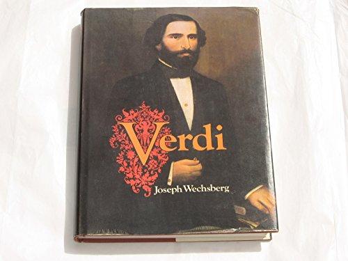 9780399114090: Verdi