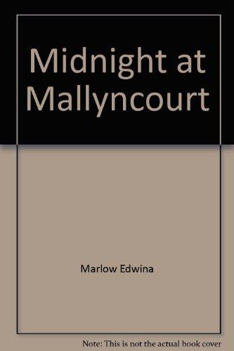 9780399114458: Midnight at Mallyncourt