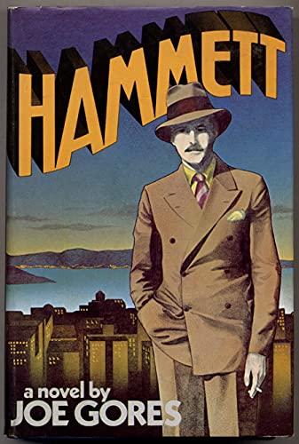Hammett: Gores, Joe