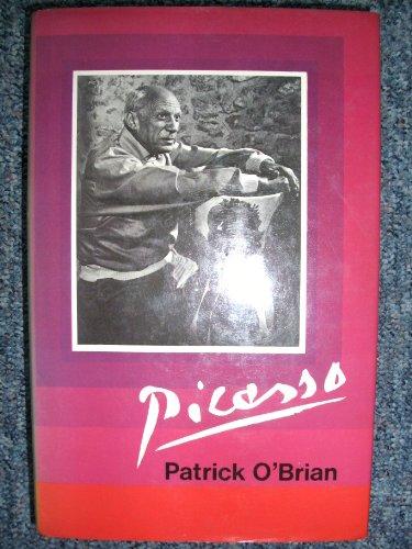 9780399116391: Picasso: Pablo Ruiz Picasso : A Biography
