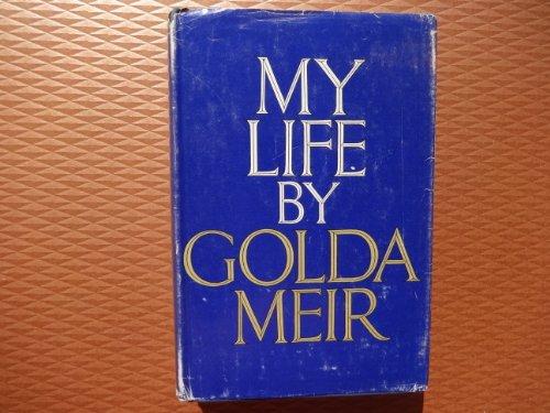 9780399116698: My Life