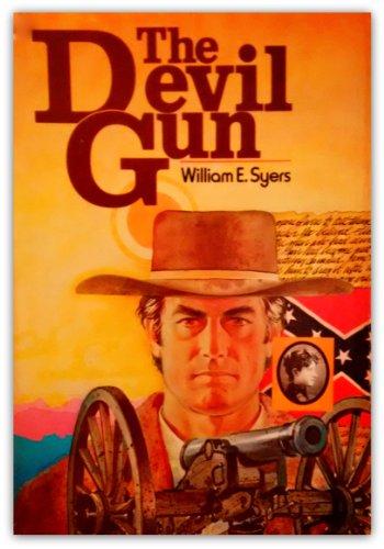 The Devil Gun: Syers, William Edward