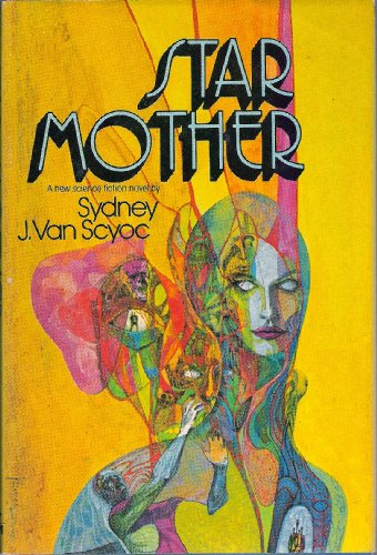 9780399116742: Star Mother