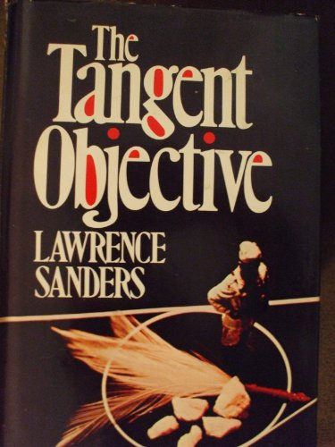 9780399117503: The Tangent Objective