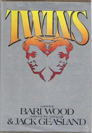 9780399118661: Twins: A novel