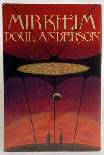 MIRKHEIM: Anderson, Poul