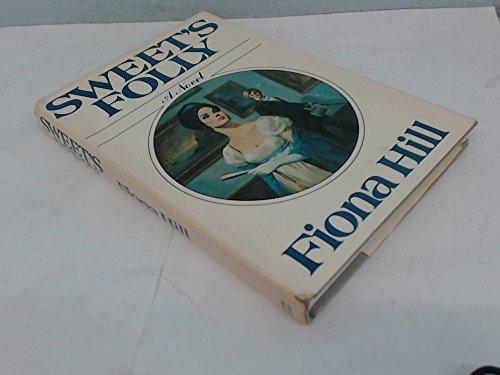 9780399118777: Sweet's Folly: A novel