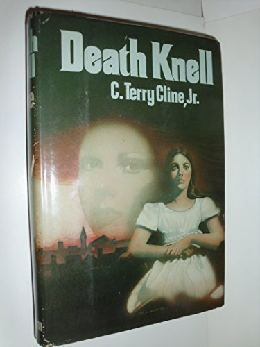 9780399120107: Title: Death knell