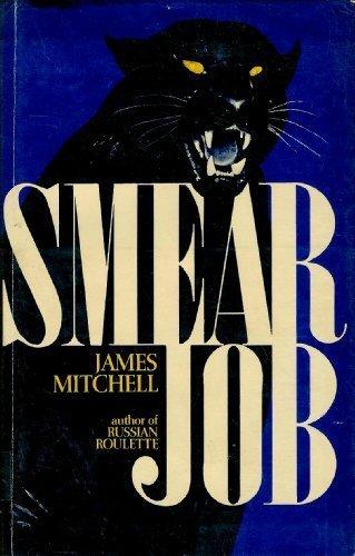 Smear Job: Mitchell, James