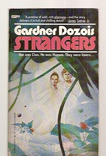 9780399120954: Strangers