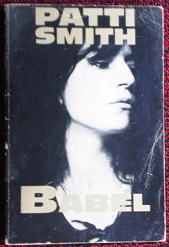 9780399121029: Babel