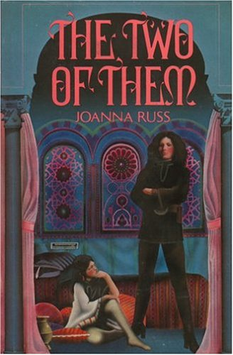 writing from about exile joanna russ s utopia I've never read anything by joanna russ before, but i was struck right away by the sense of inevitability in her description of the descent of both sides - the men from earth and the women of whileaway - into the old pattern of domination.