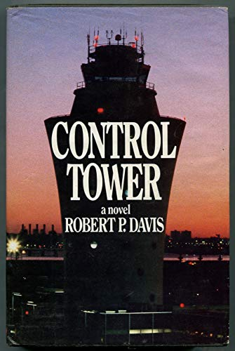 9780399121753: Control tower