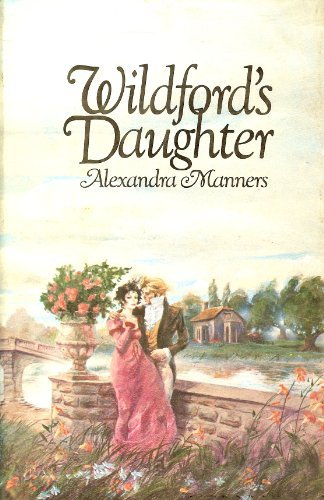 WILDFORD'S DAUGHTER