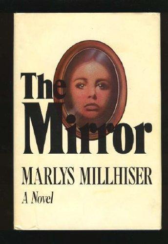 9780399121999: The Mirror