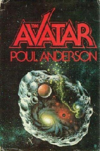9780399122286: The Avatar