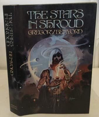 9780399122293: The Stars in Shroud