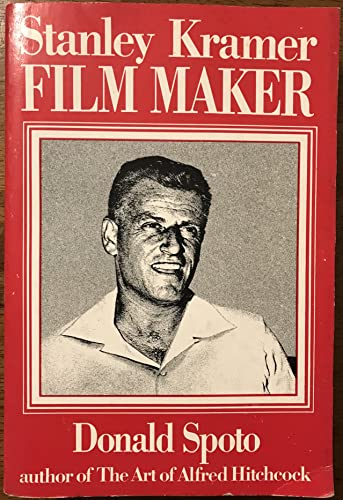 9780399122491: Stanley Kramer, film maker