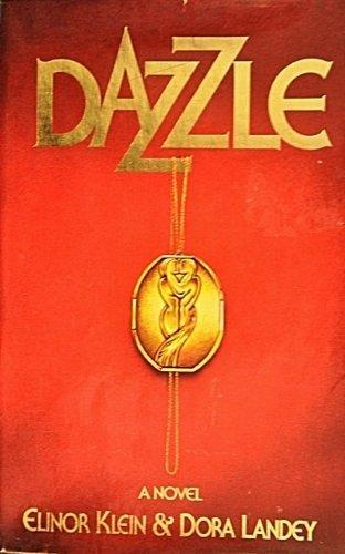 9780399123436: Dazzle