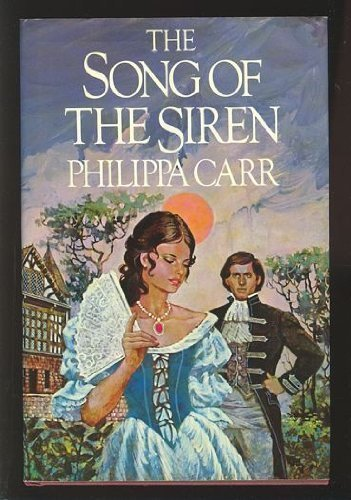 9780399124266: The Song of the Siren