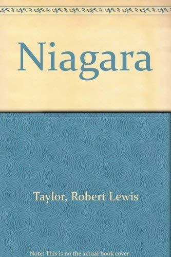 9780399124327: Niagara