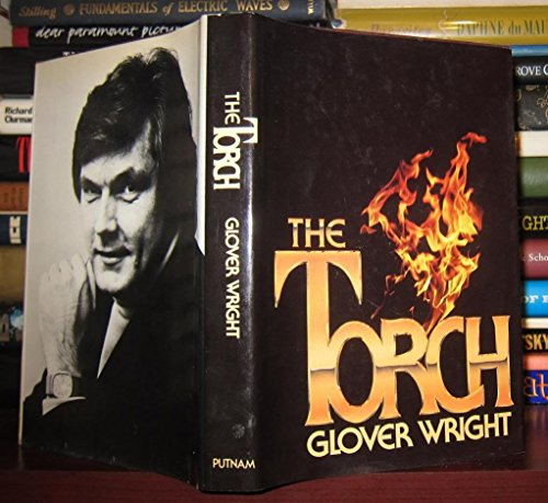 The Torch: Wright, Glover
