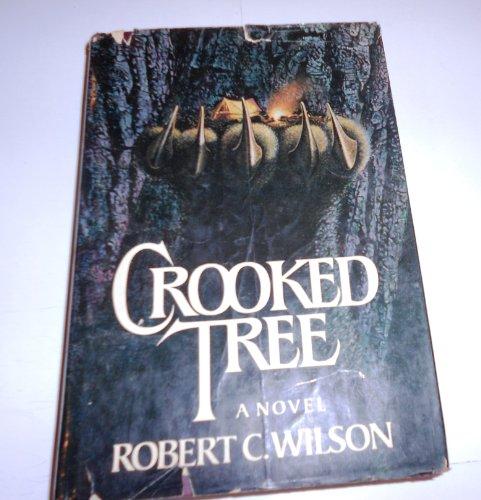 9780399124884: Crooked Tree