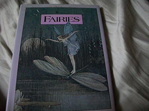 9780399126109: Fairies