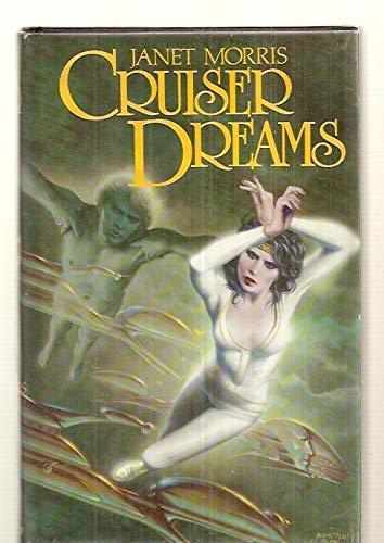 9780399126338: Cruiser dreams