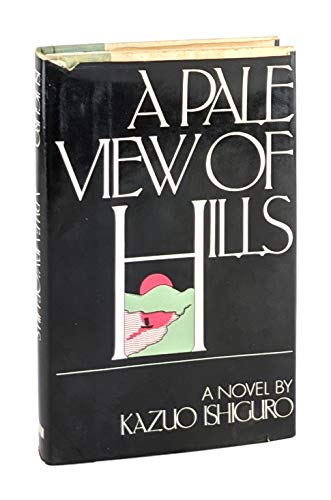 9780399127182: A Pale View of Hills
