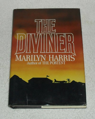 9780399127397: The Diviner