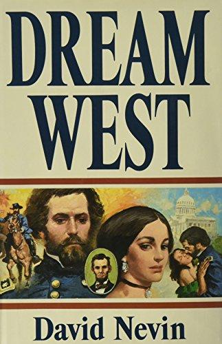 9780399127427: Dream West